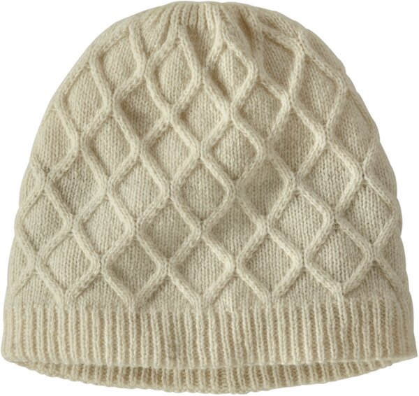 Patagonia Honeycomb Knit Beanie - Women's