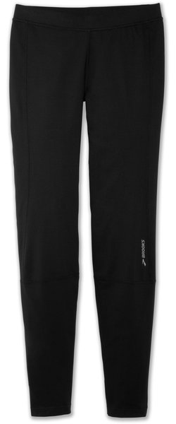 Brooks Greenlight Tight - Men's