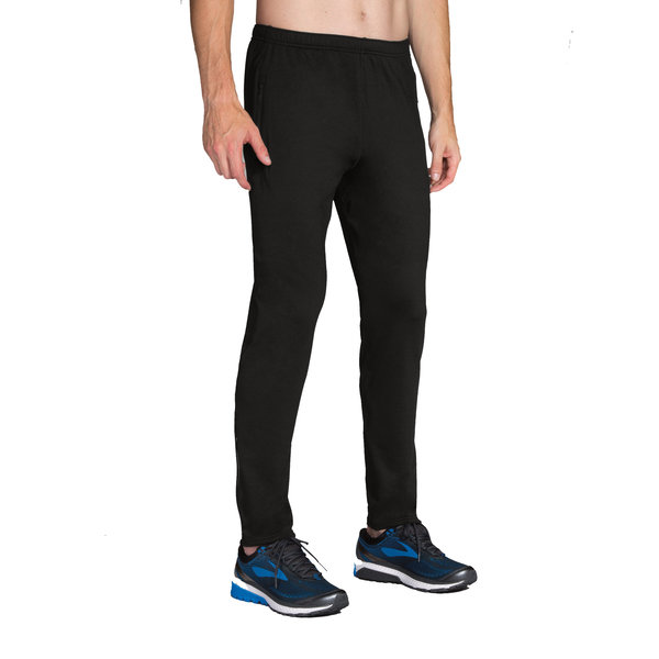 Brooks Spartan Pant - Men's