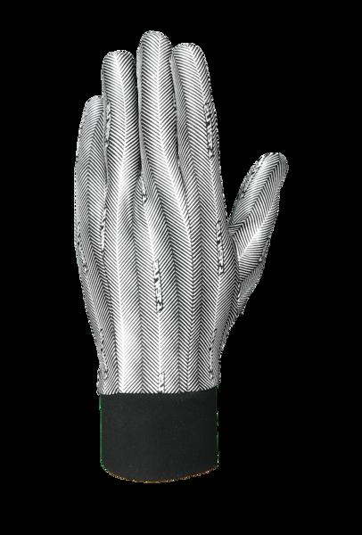 Seirus Heatwave™ Liner - Unisex