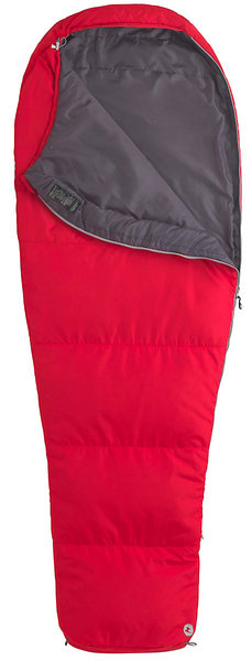 Marmot Nanowave 45 Sleeping Bag (7C/45F)