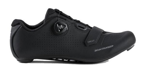 Bontrager Circuit Road Shoe - Men's
