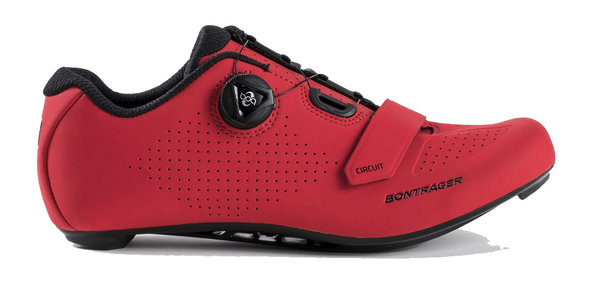 Bontrager Circuit Road Shoe - Men's