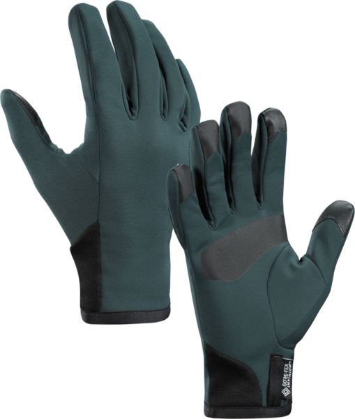 Arcteryx Venta Glove Color: Labyrinth