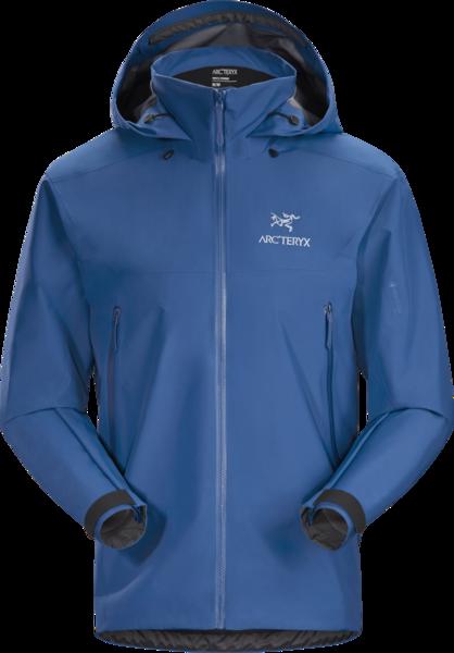 Arcteryx Beta AR GORE-TEX Jacket - Men's