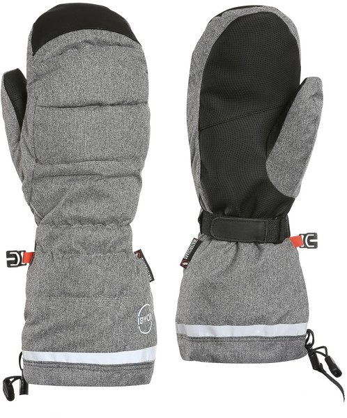 Kombi Sublime Down Mittens - Women's