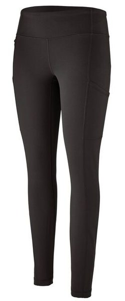 Patagonia Pack Out Tights - Women's Color: Black