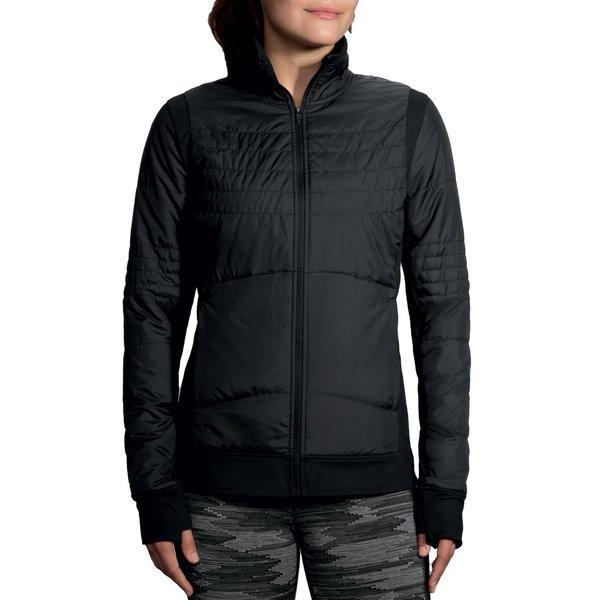 Brooks Cascadia Thermal Jacket - Women's