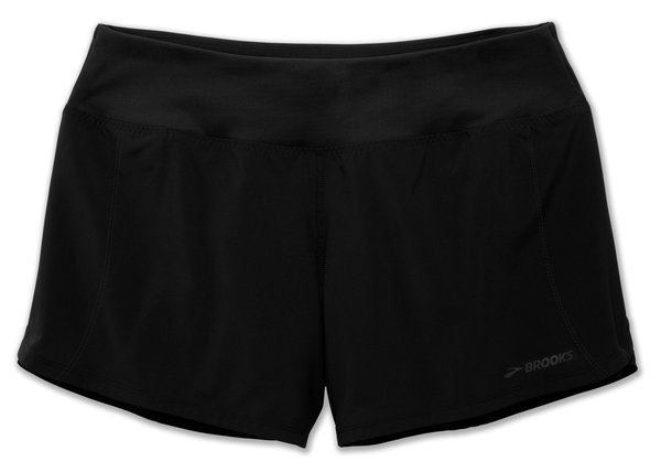 "Brooks Chaser 5"" Short - Women's"