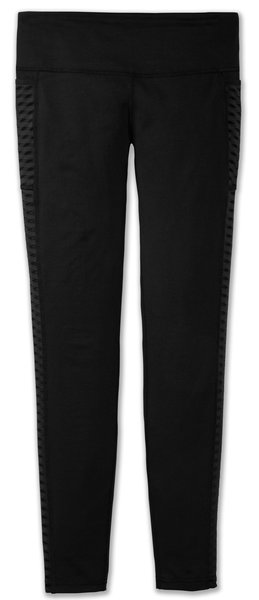 Brooks Greenlight Tight - Women's