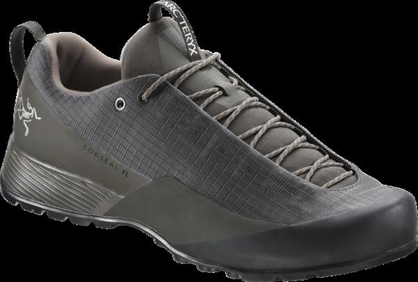 Arcteryx Konseal FL Shoe - Men's