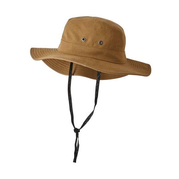 Patagonia Forge Hat