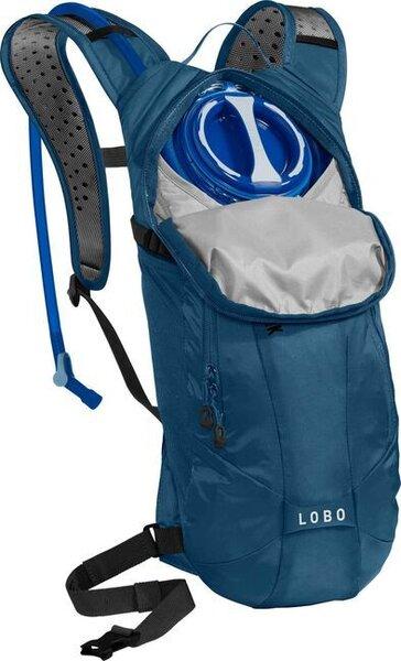 CamelBak Lobo Hydration Pack - 100oz
