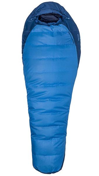 Marmot Trestles 15 Sleeping Bag (-9C/15F) - Long