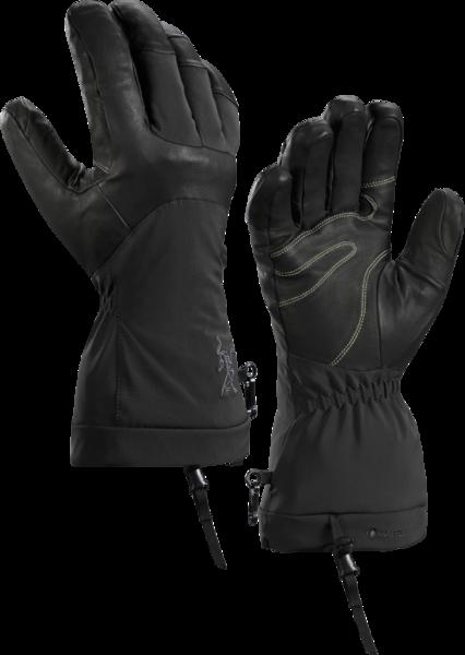 Arcteryx Fission SV GORE-TEX Glove