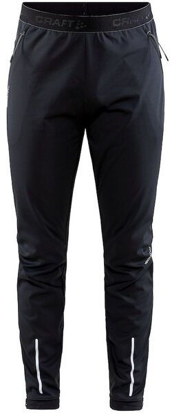 Craft Essence Wind Pant - Men's