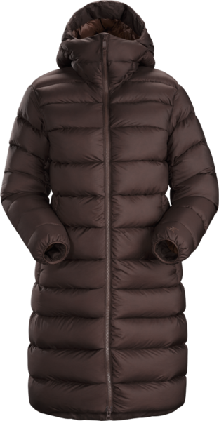 Arcteryx Seyla Coat - Women's