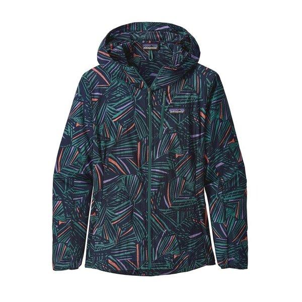 Patagonia Houdini® Jacket - Women's