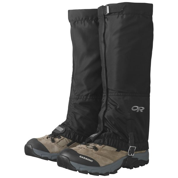 Outdoor Research Rocky Mountain High Gaiters - Women's