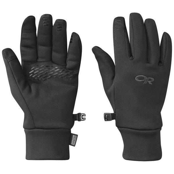 Outdoor Research PL 400 Sensor Gloves - Women's