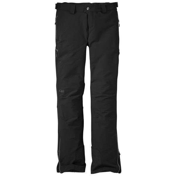Outdoor Research Cirque Pants - Women's