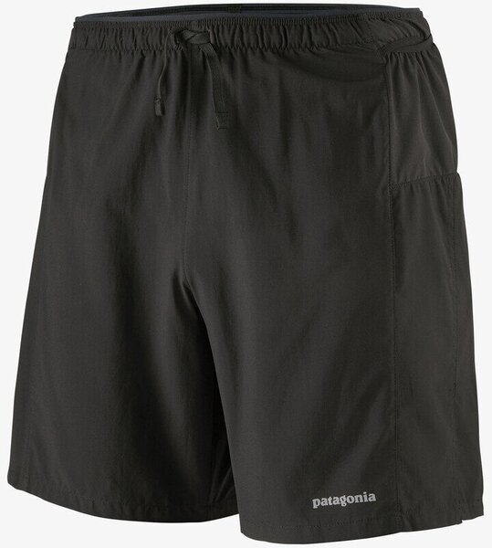 "Patagonia Strider 7"" Short - Men's"