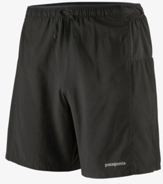 """Patagonia Strider Pro 7"""" Short - Men's"""
