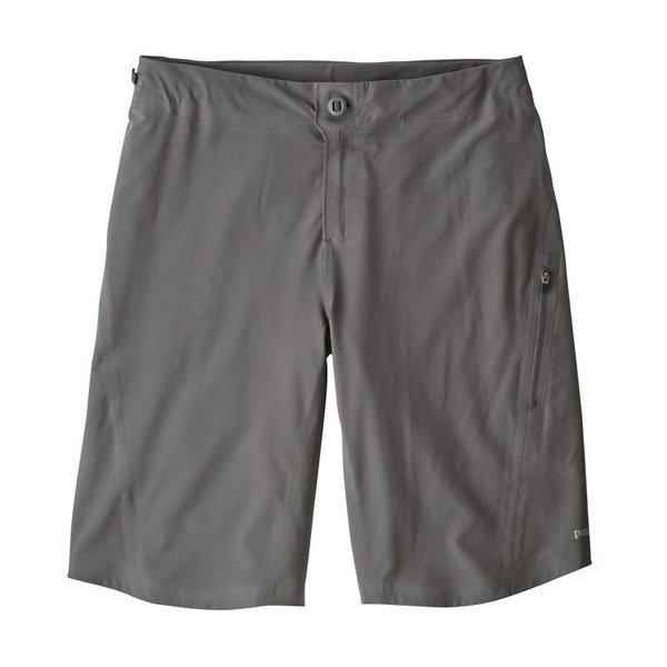 """Patagonia Dirt Roamer Bike Shorts - 11 1/2"""" - Men's"""
