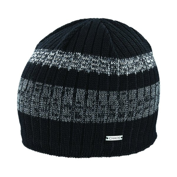 Chaos Bondo Beanie Color: Navy