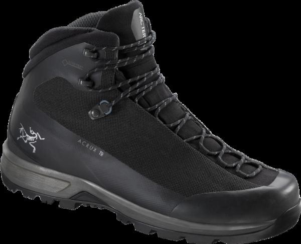 Arcteryx Acrux TR GTX Boot - Men's