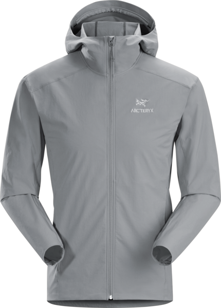 Arcteryx Gamma SL Hoody - Men's Color: Pegasus
