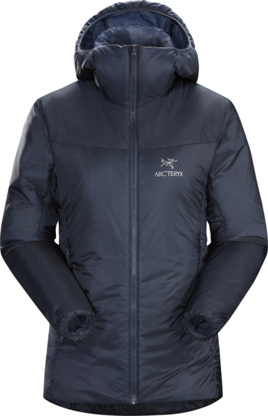 Arcteryx Nuclei FL Jacket - Women's