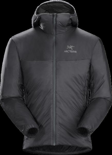 Arcteryx Nuclei FL Jacket - Men's