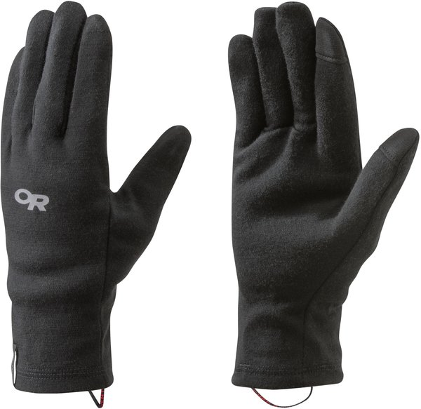 Outdoor Research Wolly Sensor Liners