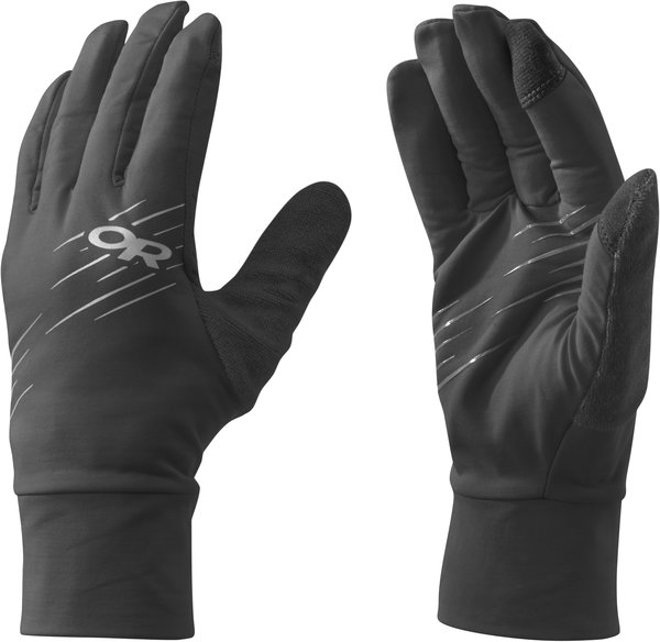 Outdoor Research Surge Sensor Gloves