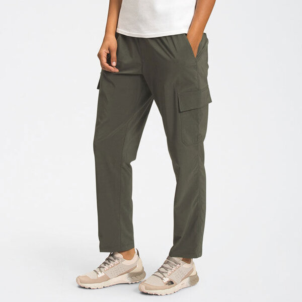 The North Face Never Stop Wearing Cargo Pant - Women's