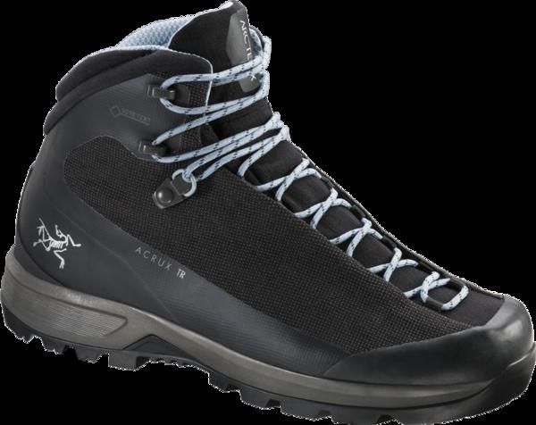 Arcteryx Acrux TR GTX Trekking Boot - Women's
