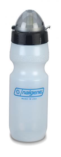 Nalgene ATB Bottle 22oz / 650ml Color: Natural