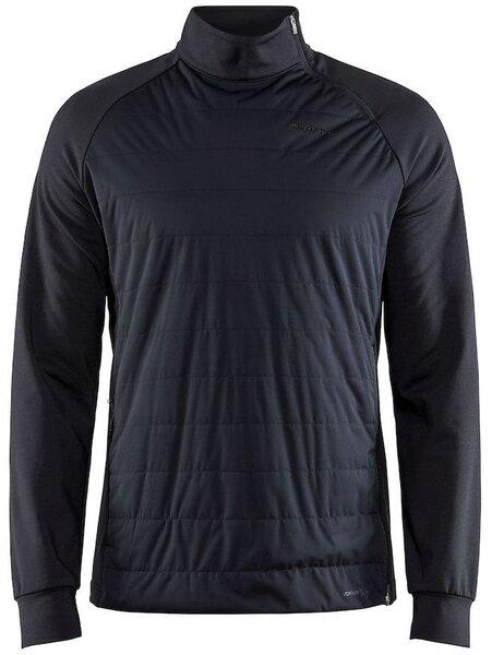 Craft ADV Storm Insulate Sweater - Men's