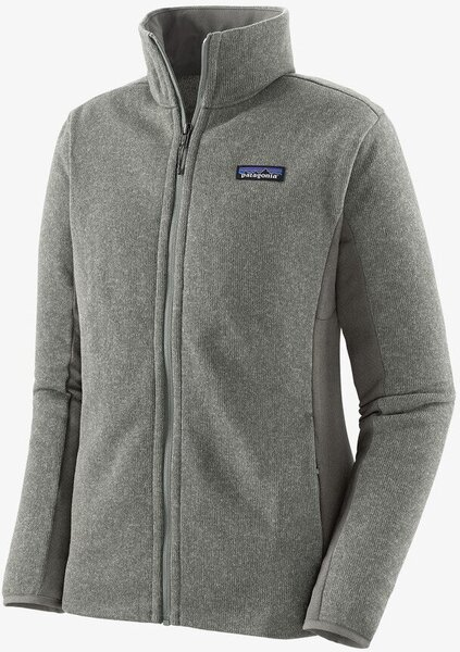 Patagonia LW Better Sweater - Women's