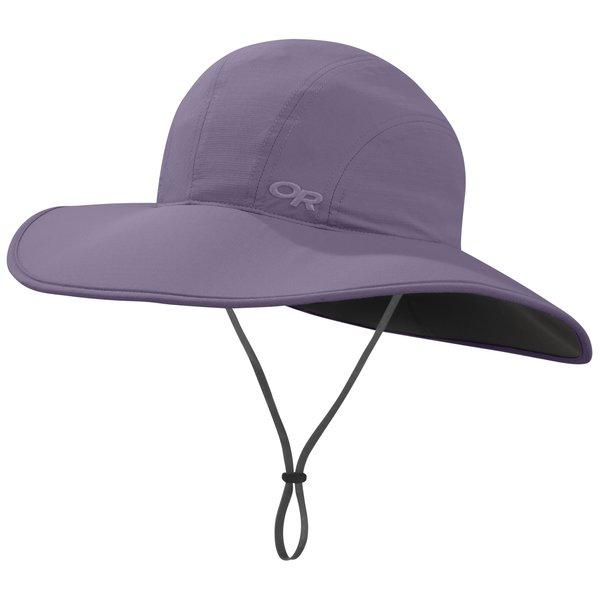 Outdoor Research Oasis Sun Sombrero - Women's