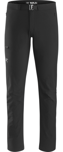 Arcteryx Gamma LT Pant - Men's