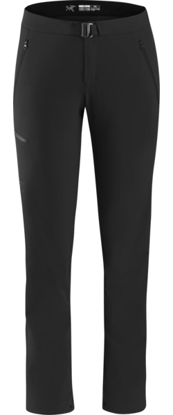Arcteryx Gamma LT Pant - Women's Color: Black