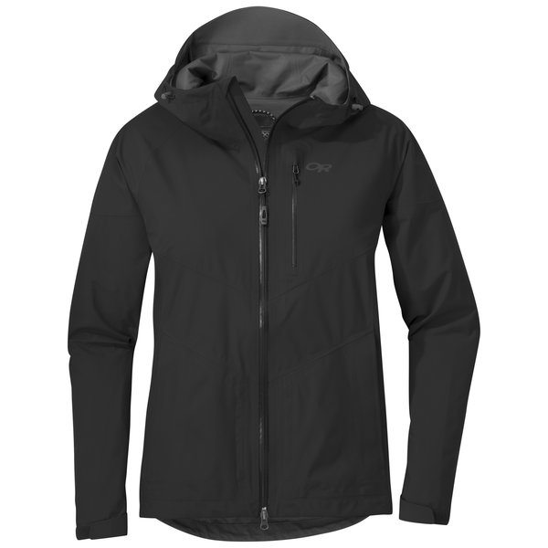 Outdoor Research Aspire GTX Jacket - Women's