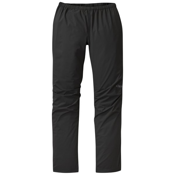 Outdoor Research Aspire GTX Pants - Women