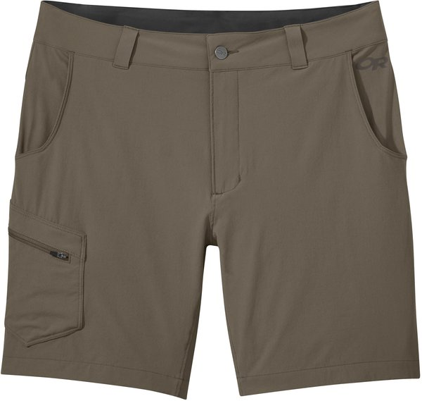"Outdoor Research Ferrosi Shorts - 10"" - Men's"