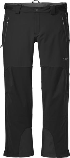 Outdoor Research Cirque II Pants - Men's