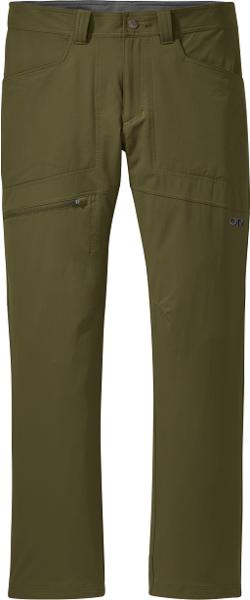 Outdoor Research Voodoo Pants - Men's