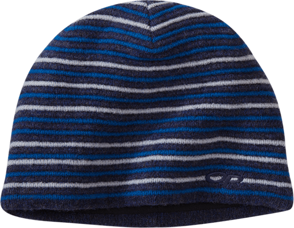 Outdoor Research Spitsbergen Beanie - Men's