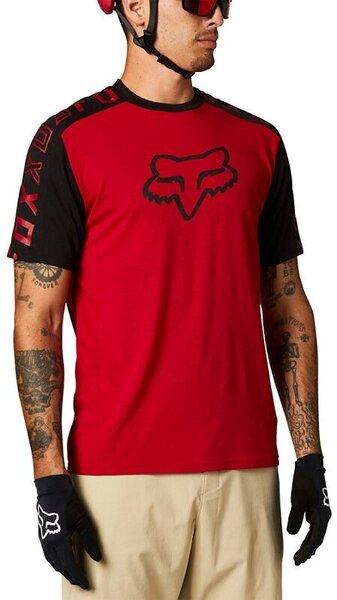 Fox Racing Ranger DriRelease S/S Jersey - Men's
